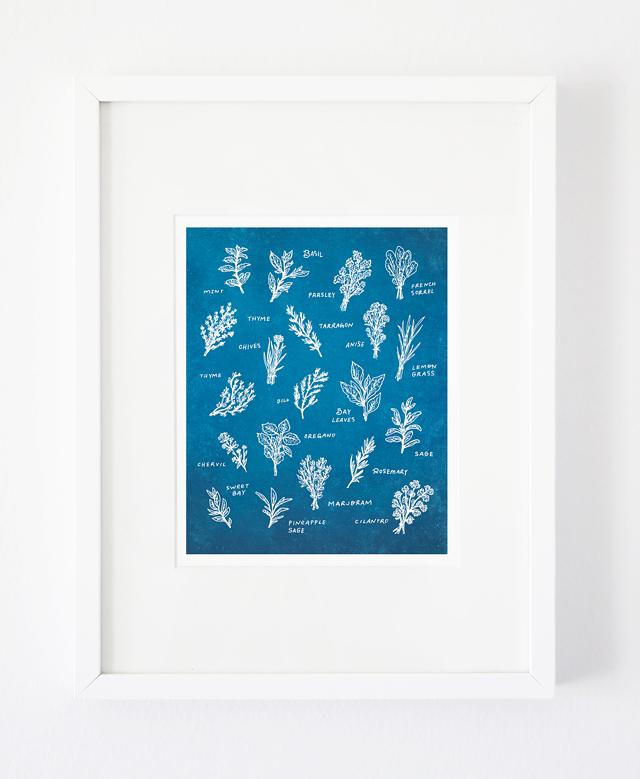 satchelandsage-herbprint-02