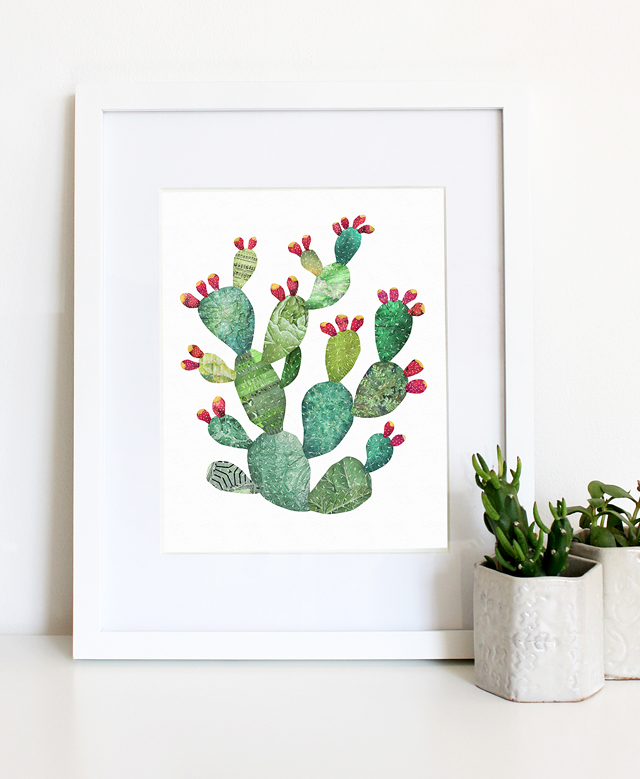 satchelandsage-pricklypear-01
