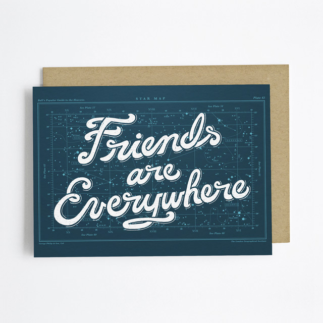 lamsonblog-friendscard-01