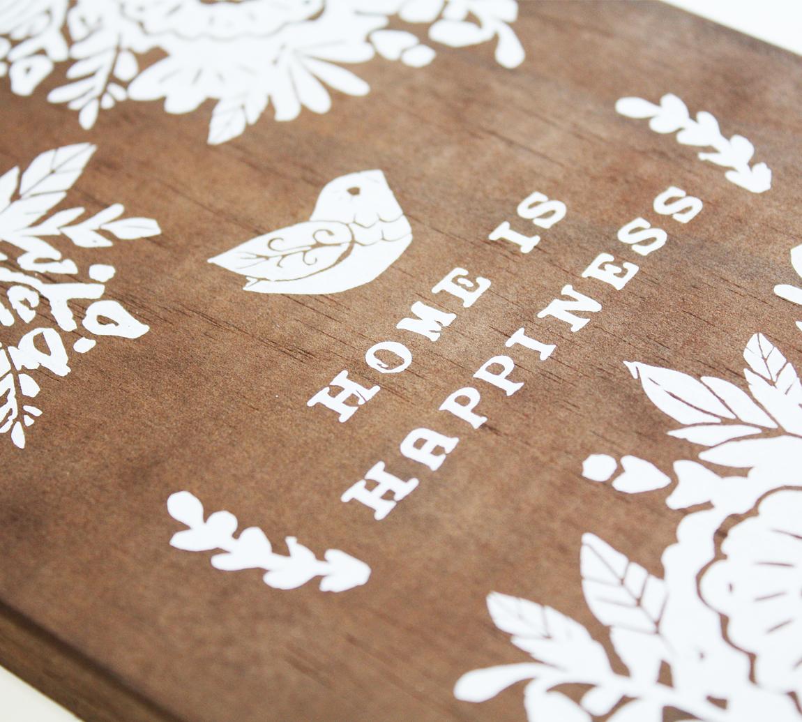 lamsonblog-homeishappiness-04